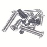 Screw Kit [Epiphany] ION201