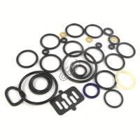 Seal Oring Kit [Angel 1] A115004