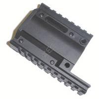 Front Grip / Shroud Assembly [X-7 Phenom E-Grip] TA30047