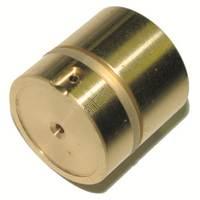 Regulator Piston [X-7 Phenom E-Grip] TA30029