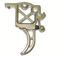 Trigger Assembly [X-7 Phenom E-Grip] TA30100