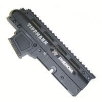 Upper Receiver Assembly [X-7 Phenom E-Grip]