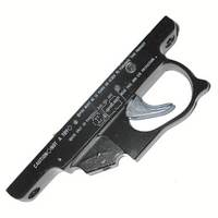 Upper Frame and Trigger Assembly [Spyder] 31