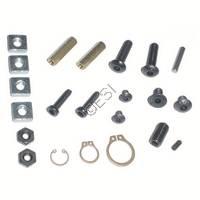 Screw Kit [SP1] VIB201