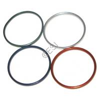 Ball Detent Ring Set [Phantom] 9610
