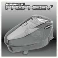 Empire Prophecy Hopper Manual