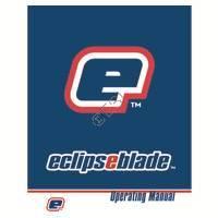Planet Eclipse Eblade Frame Manual