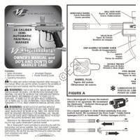 Viewloader Brawler Gun Manual