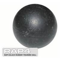 Rubber Training Balls x 500