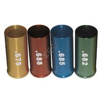 4 Piece Bore Sleeve Compression Kit