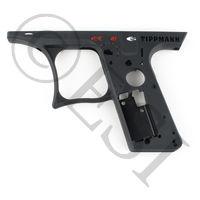 #37 Grip Frame - Frame Only - No Internals [Crossover] TA35002