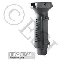 RIS Vertical Grip Type II
