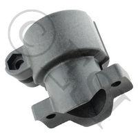 #07 Vertical Feed Neck - Polymer [Spyder Hammer 7] FND080 or 15798 or 16135