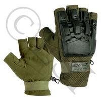 Hardshell Gloves