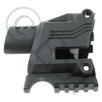 Front Receiver [TCR]