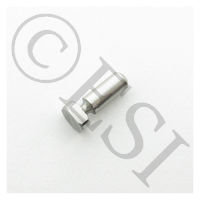 Fill Nipple Check [TCR]