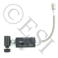 PCP Fill Station 3000 Series
