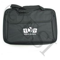 Mini Pistol Guard Bag