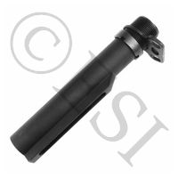 #20 Collapsible Stock Tube Complete [M4 Carbine Lower Receiver Assembly] TA50219
