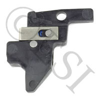 #08 Rear Trigger Complete [M4 Carbine Trigger Group Assembly] TA50026