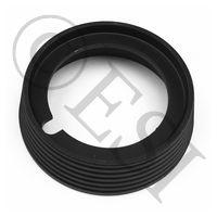 #12 Delta Ring [M4 Upper Receiver Assembly] TA50042
