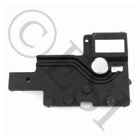 #01 Trigger Plate - Left [M4 Carbine Trigger Group Assembly] TA50081