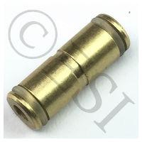 #02 Puncture Valve Gas Line Complete [M4 Carbine Puncture Valve Assembly] TA50225