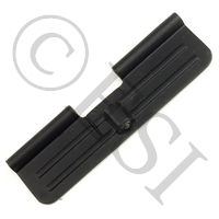 #06-01 Ejection Port Door Assembly [M4 Upper Receiver Assembly] TA50231