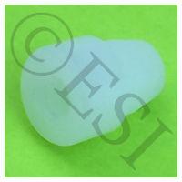 #12 Cup Seal [Opus Rental .50 Cal] 16086
