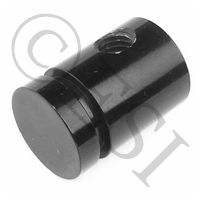 #15 Front Plug [Opus Rental .50 Cal] 16089