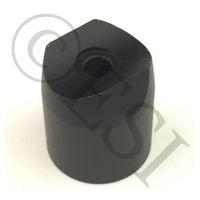 #42 Vertical Adapter [Opus Rental .50 Cal] 16116