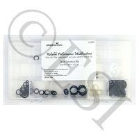 Tech Service Kit for Spyder Opus