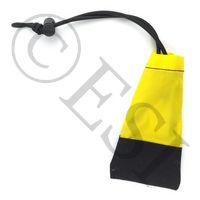 #n/a Barrel Sleeve / Blocking Device [Opus Rental .50 Cal] RPM-12596