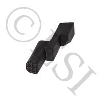 Extended Mag Release [TCR or TiPX]
