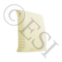 Tippmann Grip Skin [A5/X7/Phenom]