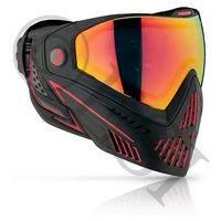 I5 Goggles