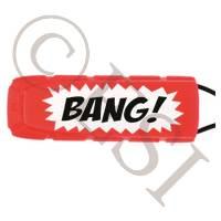 Bayonet - Bang