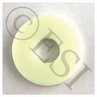 #95 Rear Bolt CPU Bumper [TMC] TA06367