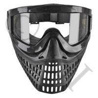 Spectra Proflex X Thermal Goggles - Black