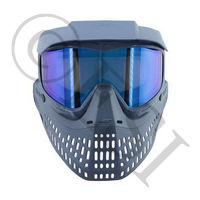 JT Spectra ProFlex SE Goggles - Haze / Sky