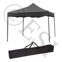 Tippmann Pop Up Tent