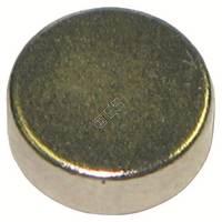 #02 Lid Tension Body Magnet [Reloader II] 38664