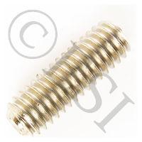 Velocity Adjuster Lock Screw [Spyder Xtra 2005] 29B