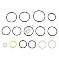 Tech Smart Parts GOG Oring Kit [EOS, Epiphany, Ion, IonXE, SP8, SP1, Vibe, eNVy, eXTCy, eNMEy, G1]