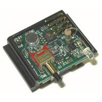 #06 Sound Activated Circuit Board [Reloader II] 38783