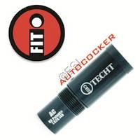 iFit Barrel Adapter - Autococker Threads