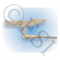 1383 Air Gun Designs Sear Assembly [RT Pro]
