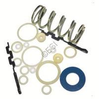 Air Gun Designs (Non-RT) Basic Parts Kit [Automag]