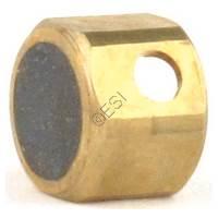 17581 Invert Parts Regulator OPP Rubber Seal