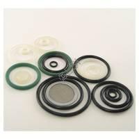 OEM Oring Kit - [eNVy, G1, Vibe, SP1]